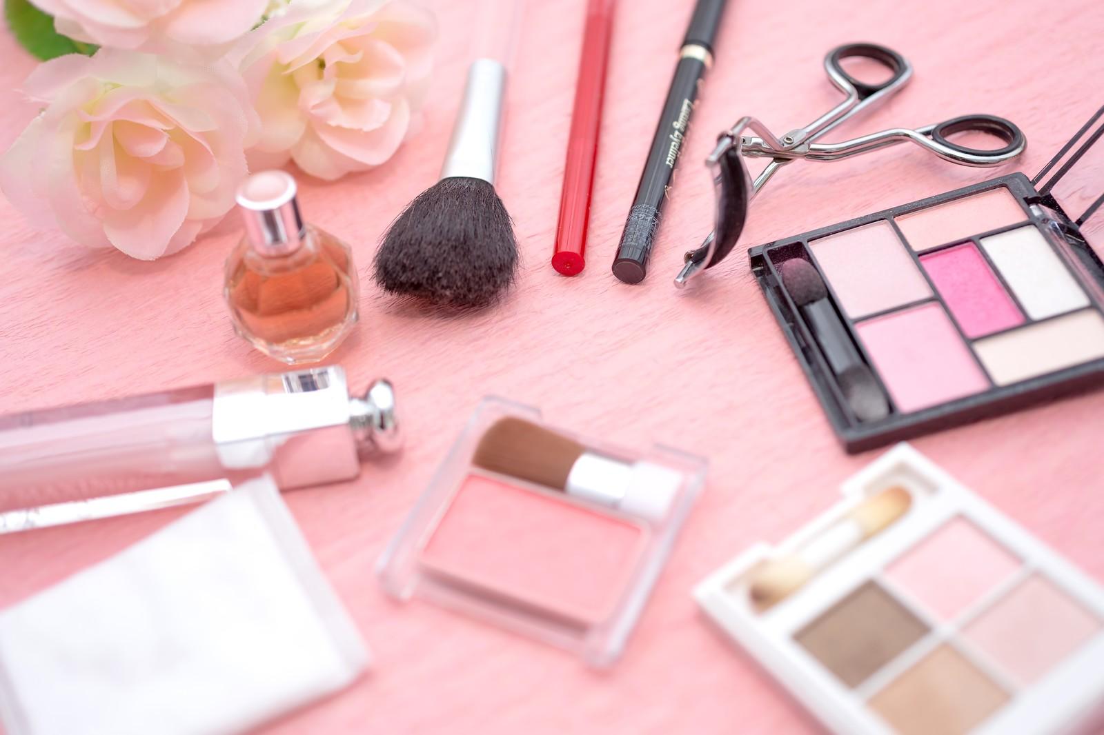 女性は化粧を必ずしないといけない?したくないときは?男性視点から解説