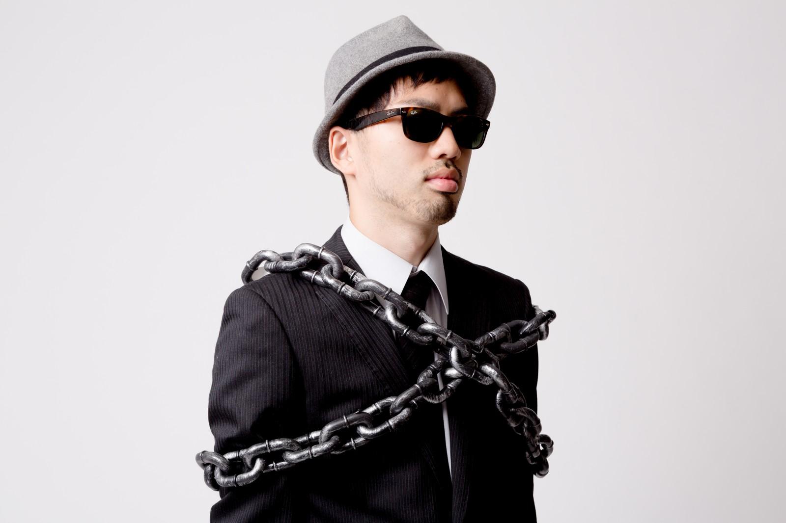 大好きな彼氏を束縛したい!でも束縛には良い束縛と悪い束縛がある