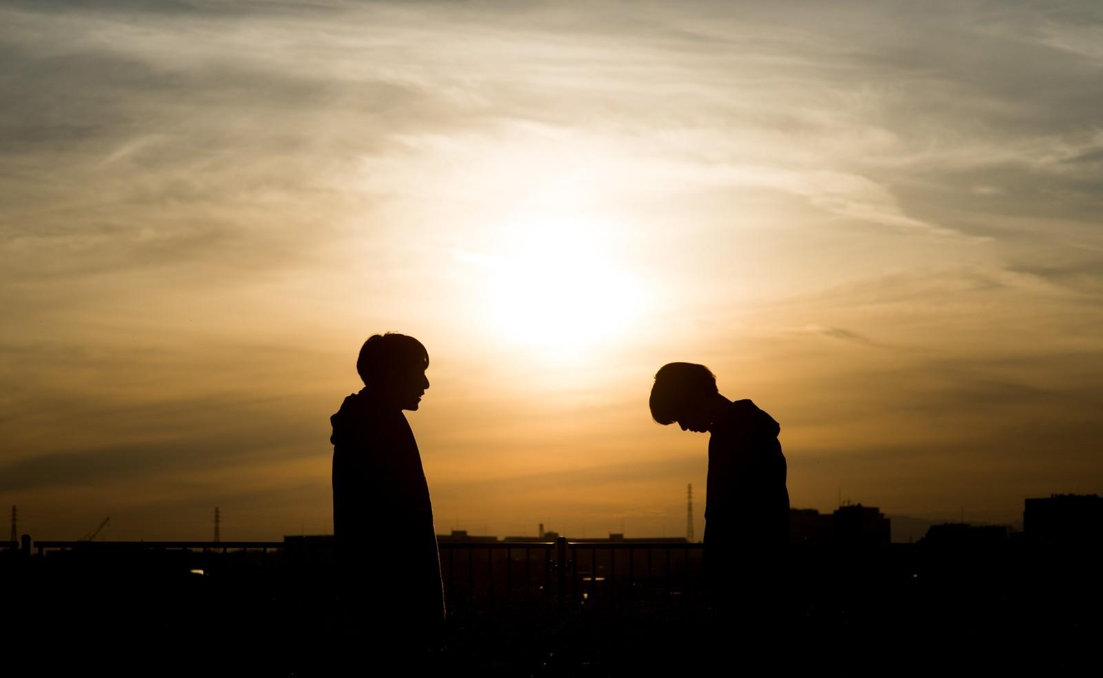 異性から告白されたときの上手な断り方と危険を回避するポイント